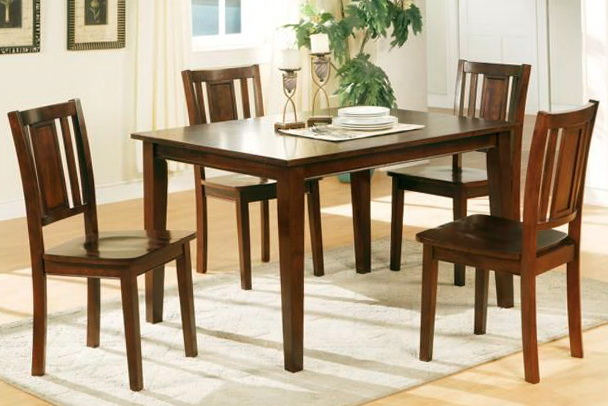 Kitchen Table Sets For Sale