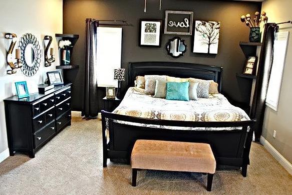Merveilleux Master Bedroom Organization Ideas