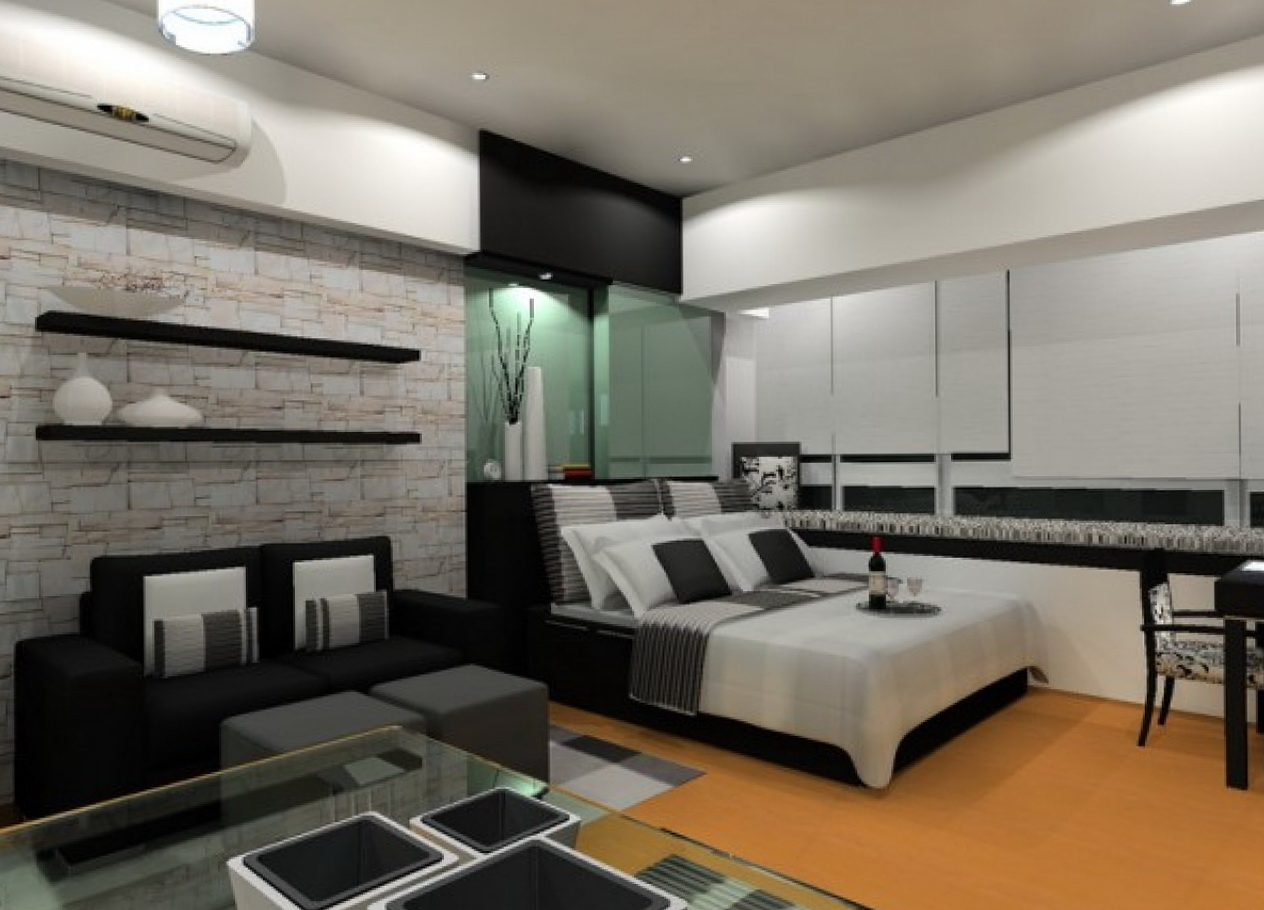 Mens Bedroom Ideas Color
