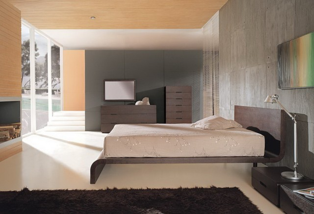 Modern Bedroom Ideas Ikea