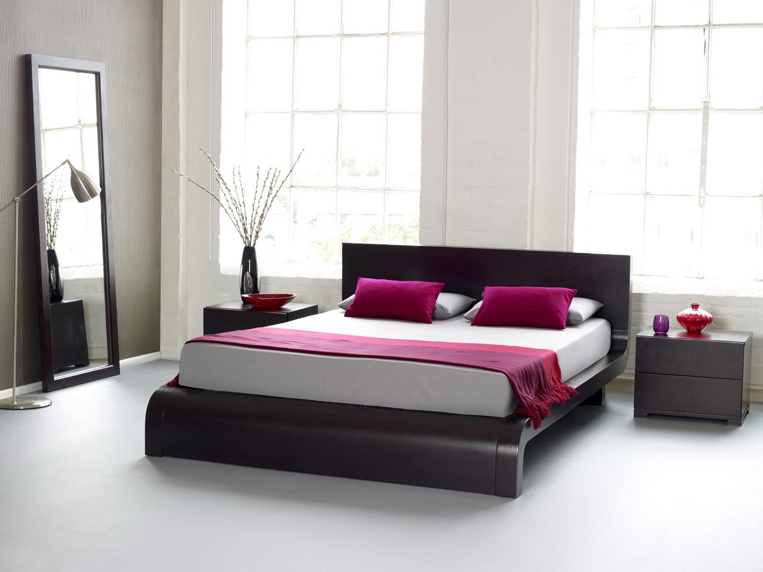 Modern Bedroom Ideas Tumblr