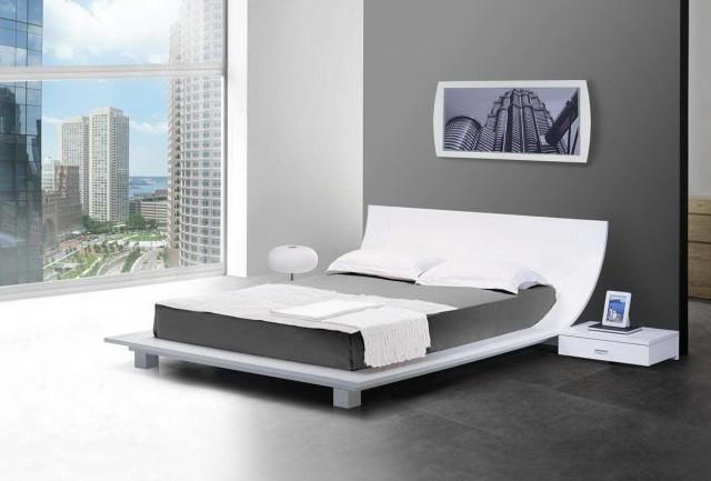 Modern Bedroom Sets Designs