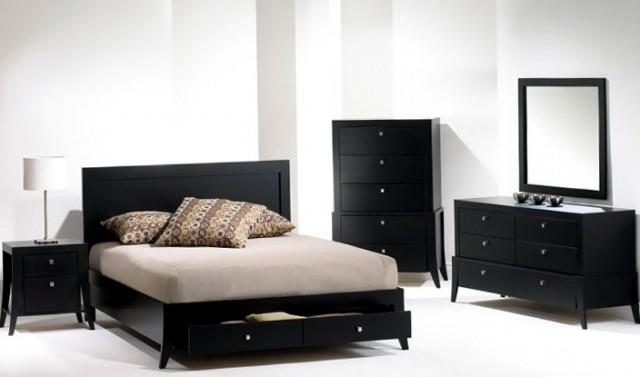Modern Bedroom Sets For Cheap