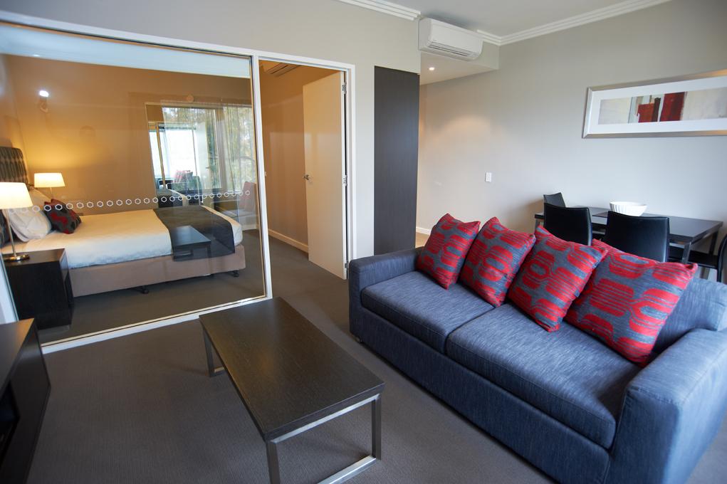 One Bedroom Apartment Alexandria Va