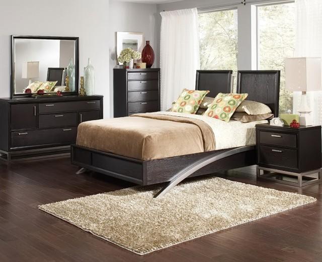 Queen Bedroom Sets On Sale