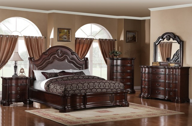 Rustic Bedroom Furniture Houston Tx