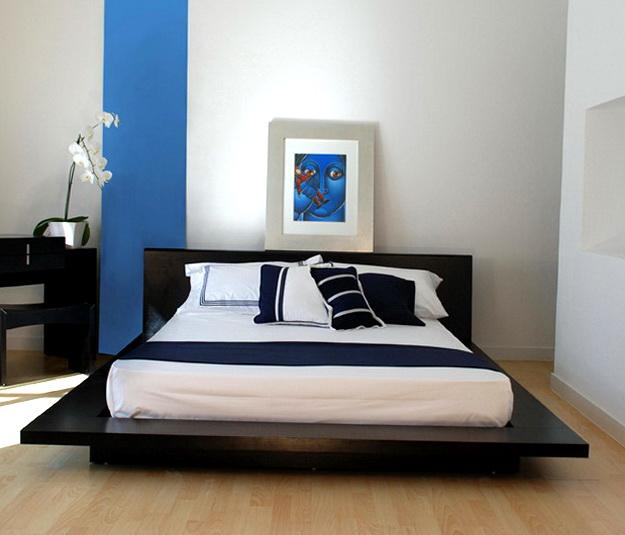Target Bedroom Furniture Nightstands