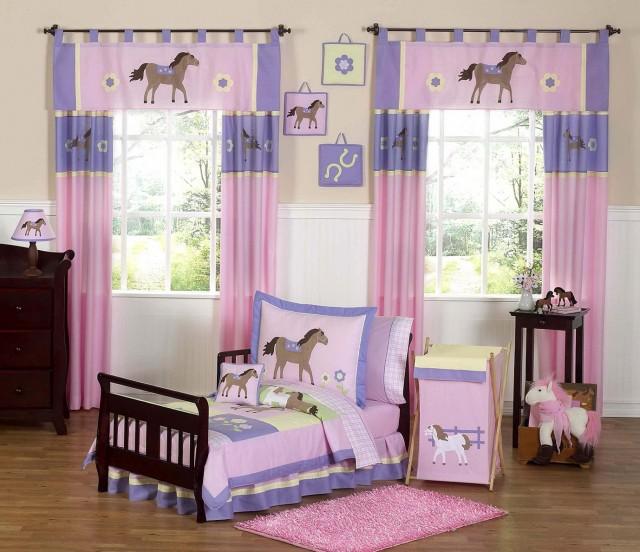 Toddler Bedroom Ideas Ikea