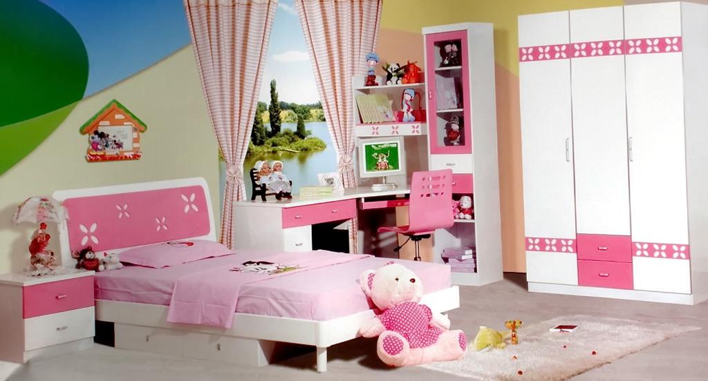 Toddler Bedroom Sets Canada