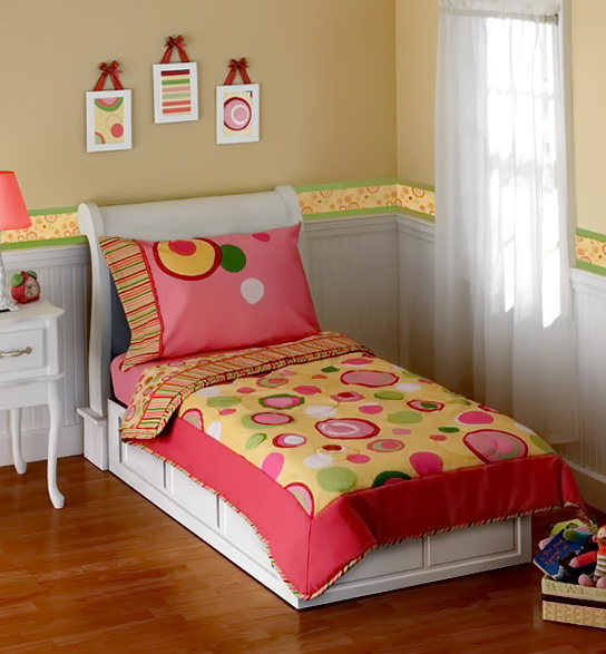 Toddler Bedroom Sets Cheap