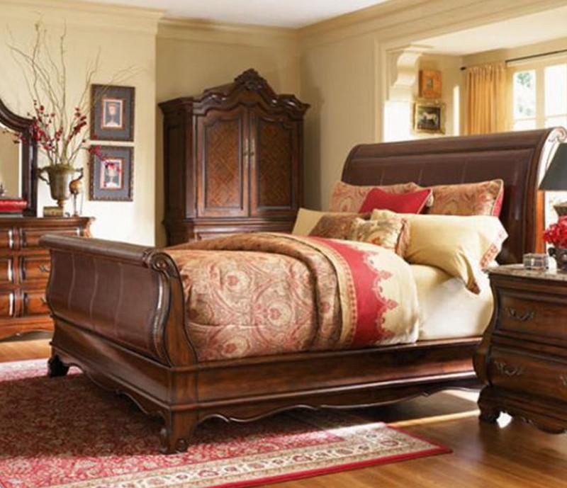 Unique Bedroom Furniture Canada