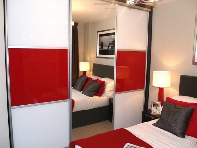 Unique Bedroom Furniture Dunstable