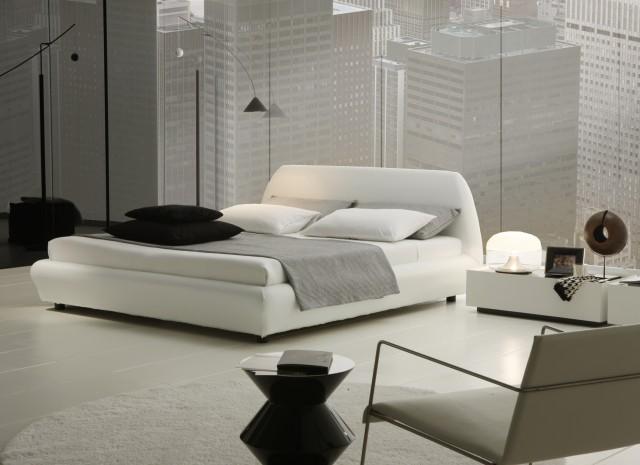 Unique Bedroom Furniture Ideas