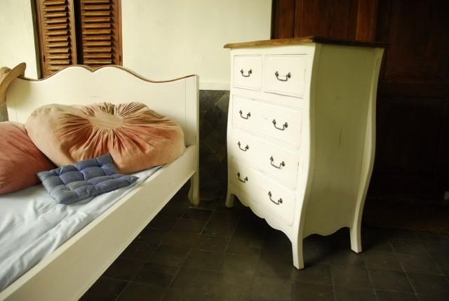 Unique Bedroom Furniture Uk