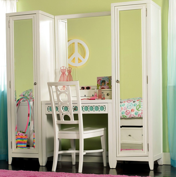 Vanity Sets For Bedrooms Target