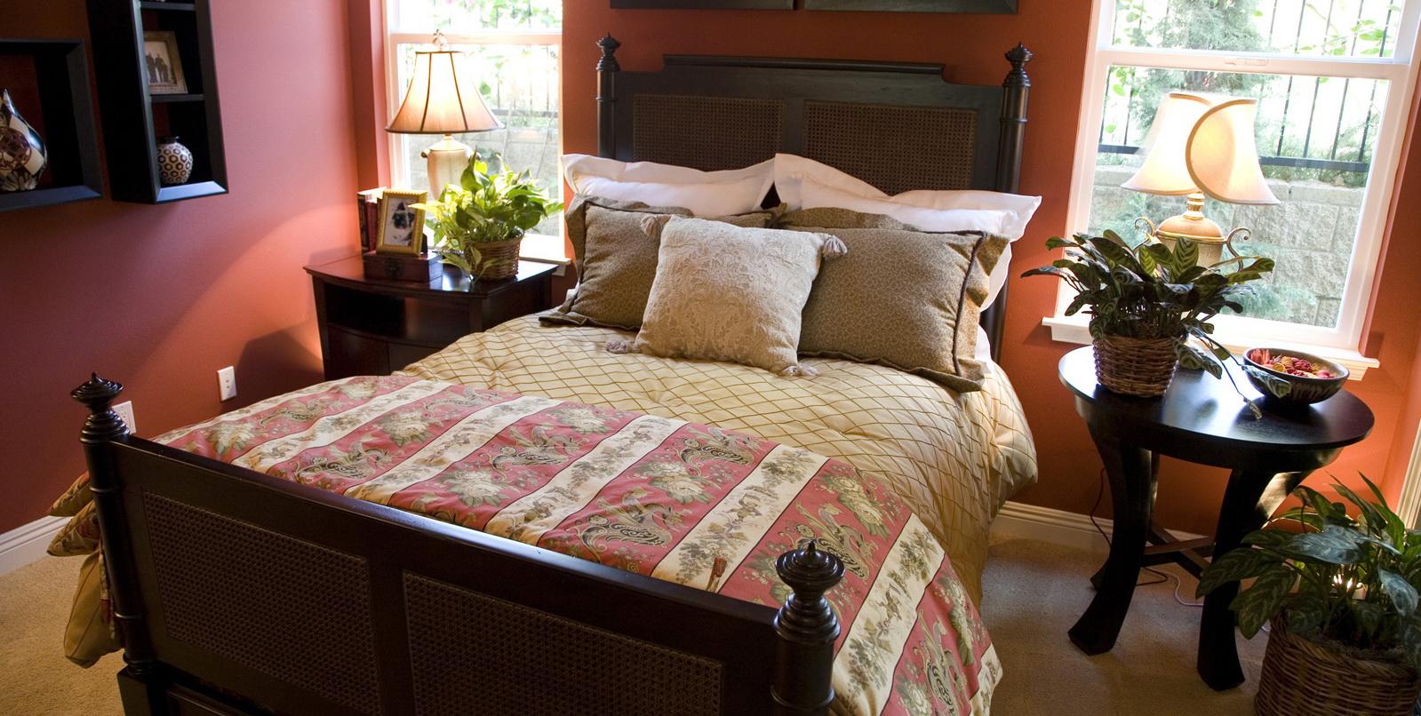 Vintage Bedroom Furniture Nz