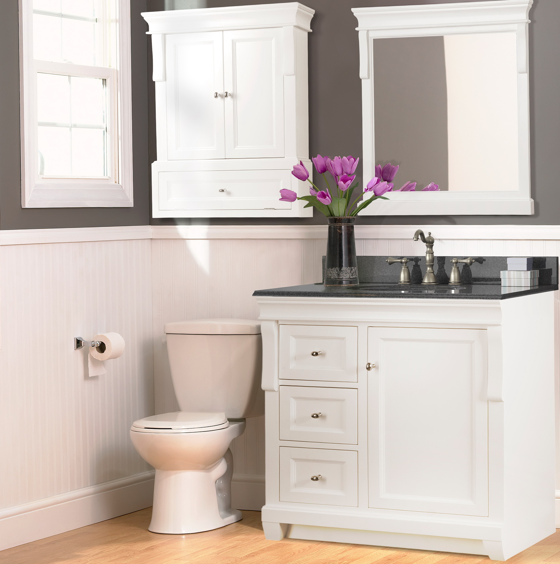 30 Inch Bathroom Vanity Home Depot