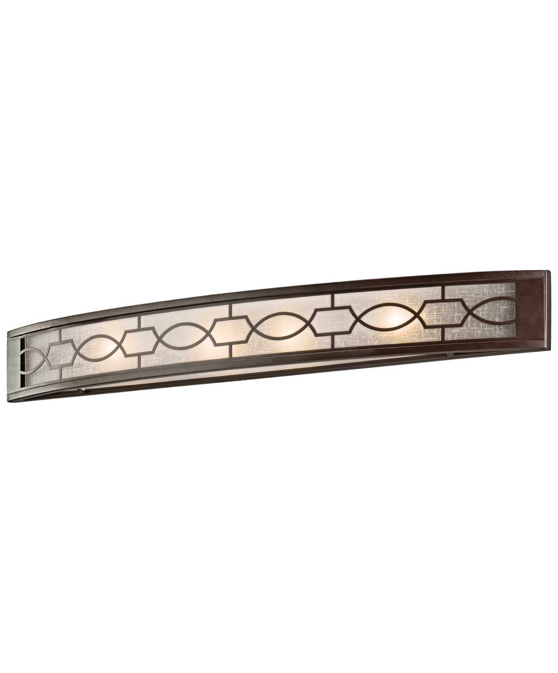 36 Inch Bathroom Vanity Lights