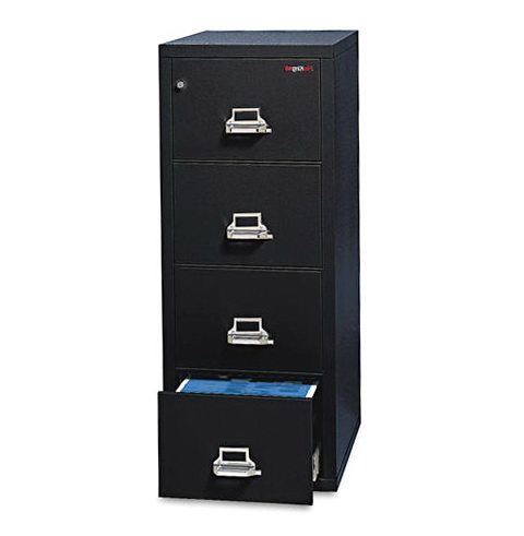 4 Drawer File Cabinet Costco