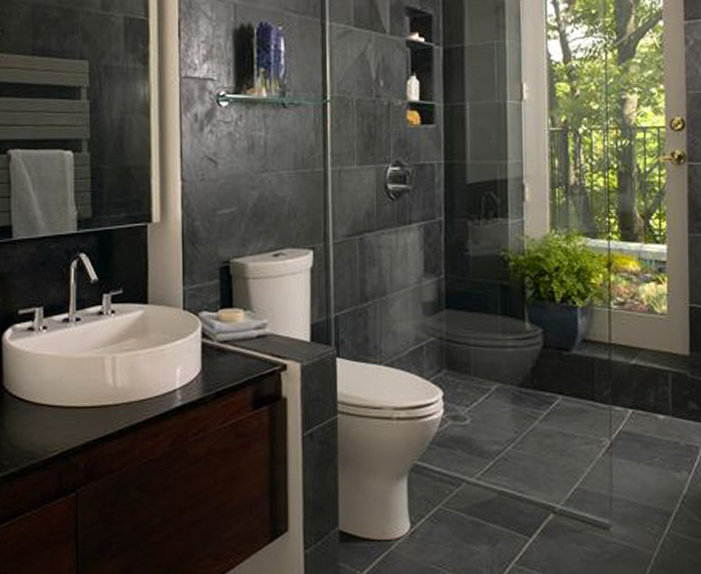 5 7 Bathroom Remodel Pictures Bathroom 42231 Home Design Ideas