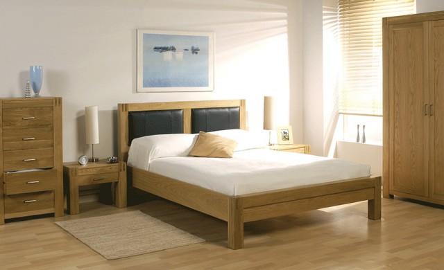 Alaskan King Bed Comparison
