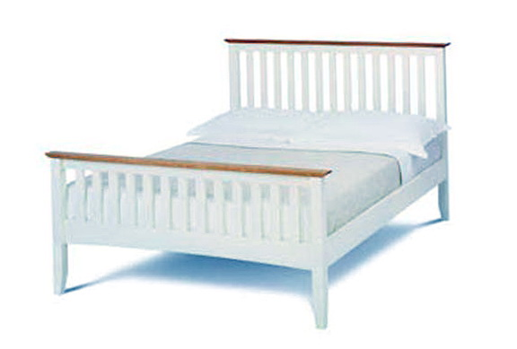 Alaskan King Bed Mattress