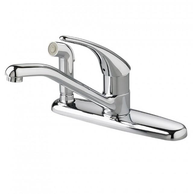 American Standard Kitchen Faucet Repairamerican Standard Kitchen Faucet Repair