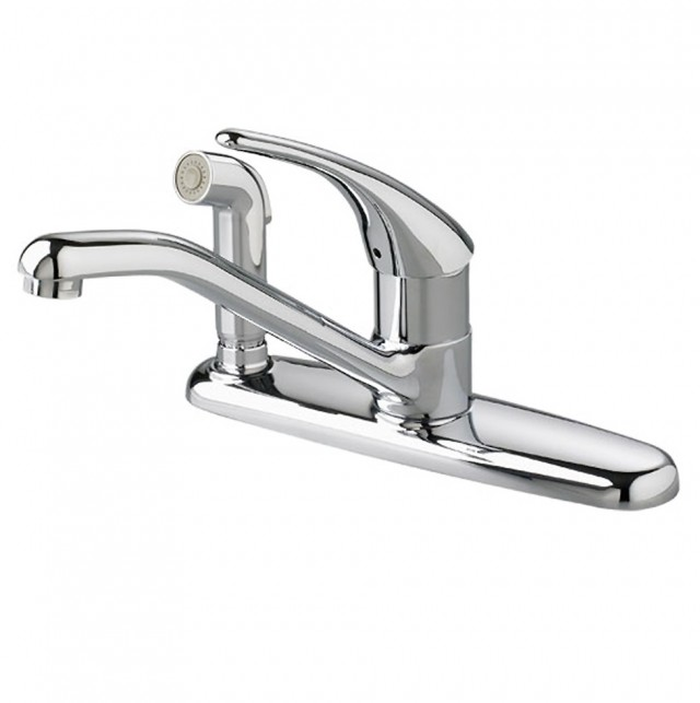American Standard Kitchen Faucets Replacement Parts