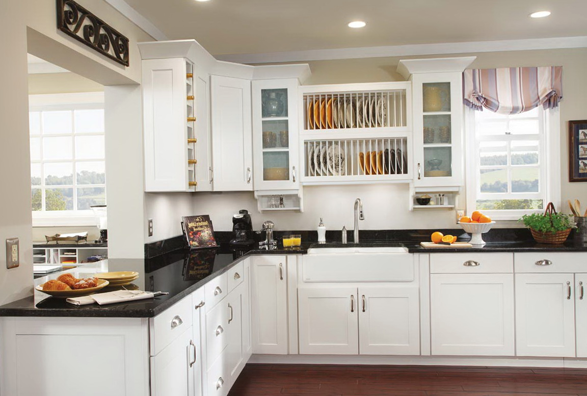 American Woodmark Cabinets Prices