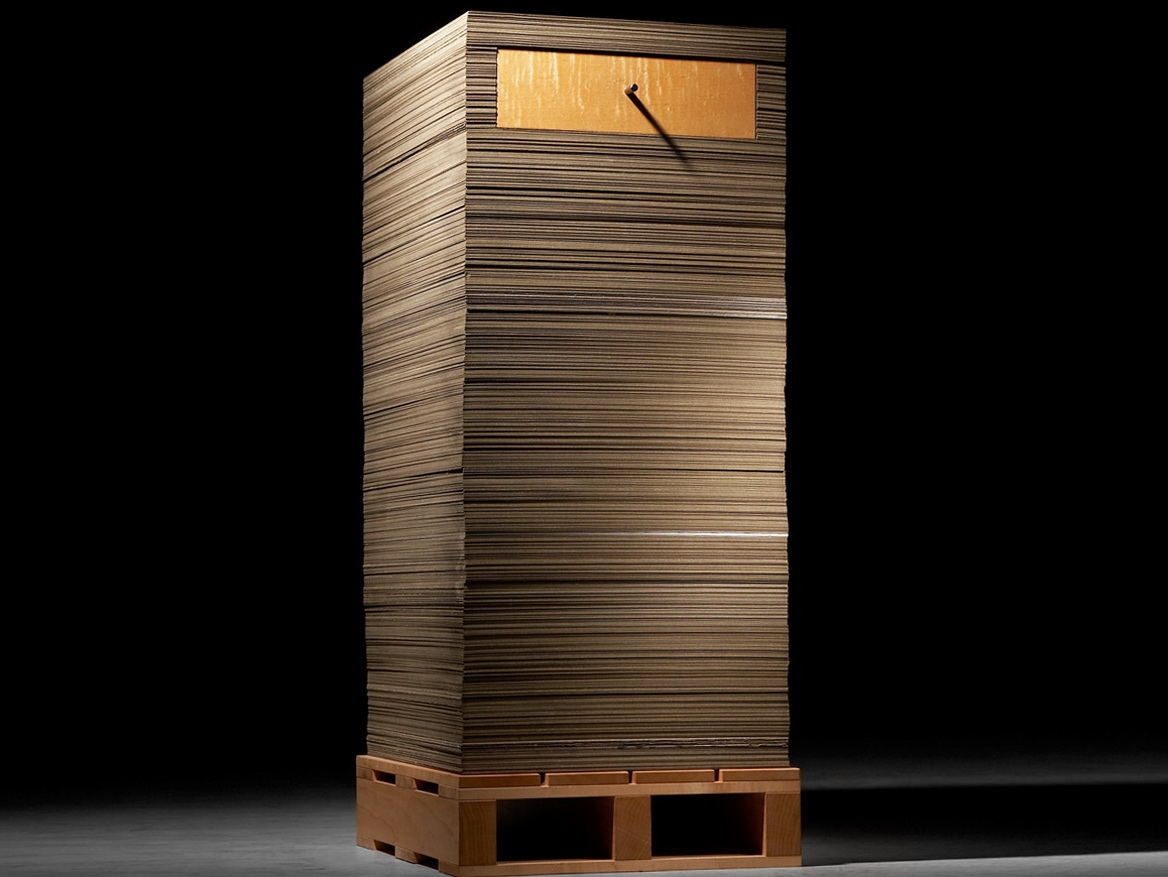 American Woodmark Cabinets Review