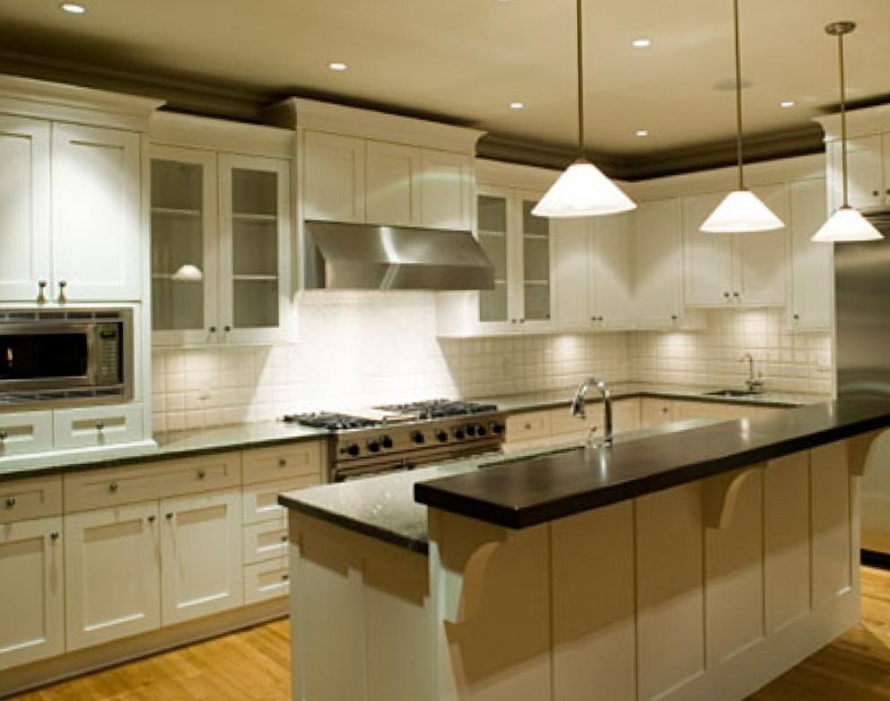 American Woodmark Cabinets Reviews 2011