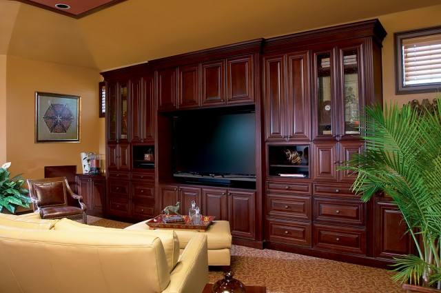 American Woodmark Cabinets Specifications