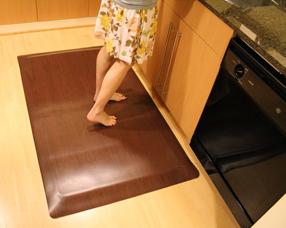 Anti Fatigue Kitchen Mats Nbr