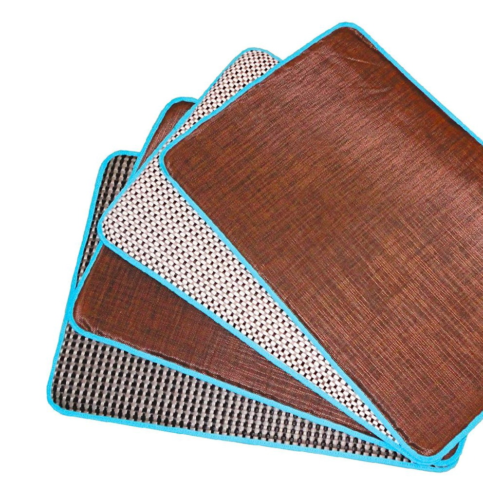 Anti Fatigue Kitchen Mats Reviews