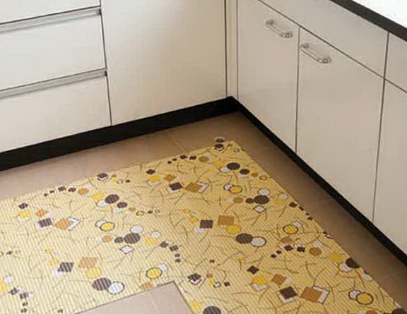 Anti Fatigue Kitchen Mats Target