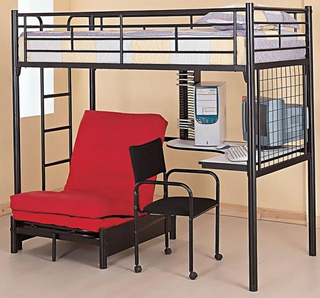 Ashley Furniture Bunk Beds Sale