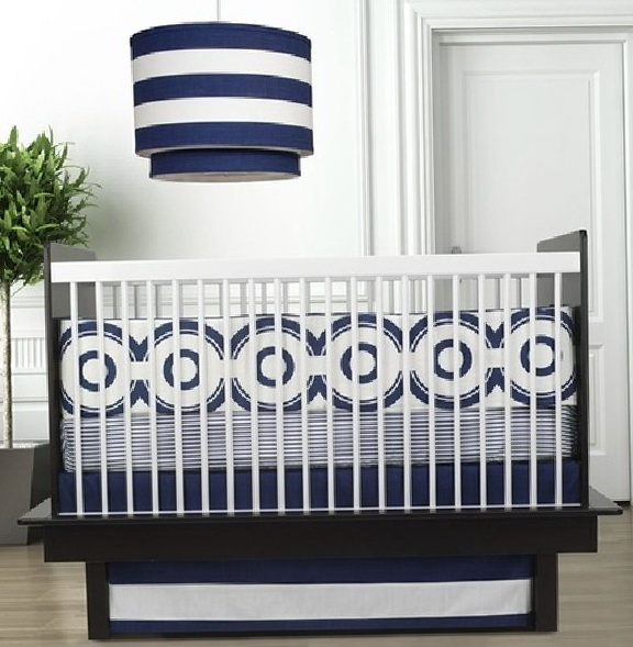 Baby Bedding Sets For Boys Modernbaby Bedding Sets For Boys Modern