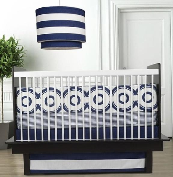 Baby Bedding Sets For Boys Modernbaby Bedding Sets For Boys Modern
