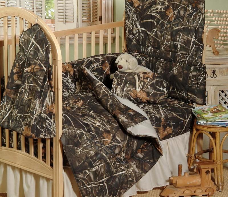 Baby Boy Camo Bedding Setsbaby Boy Camo Bedding Sets