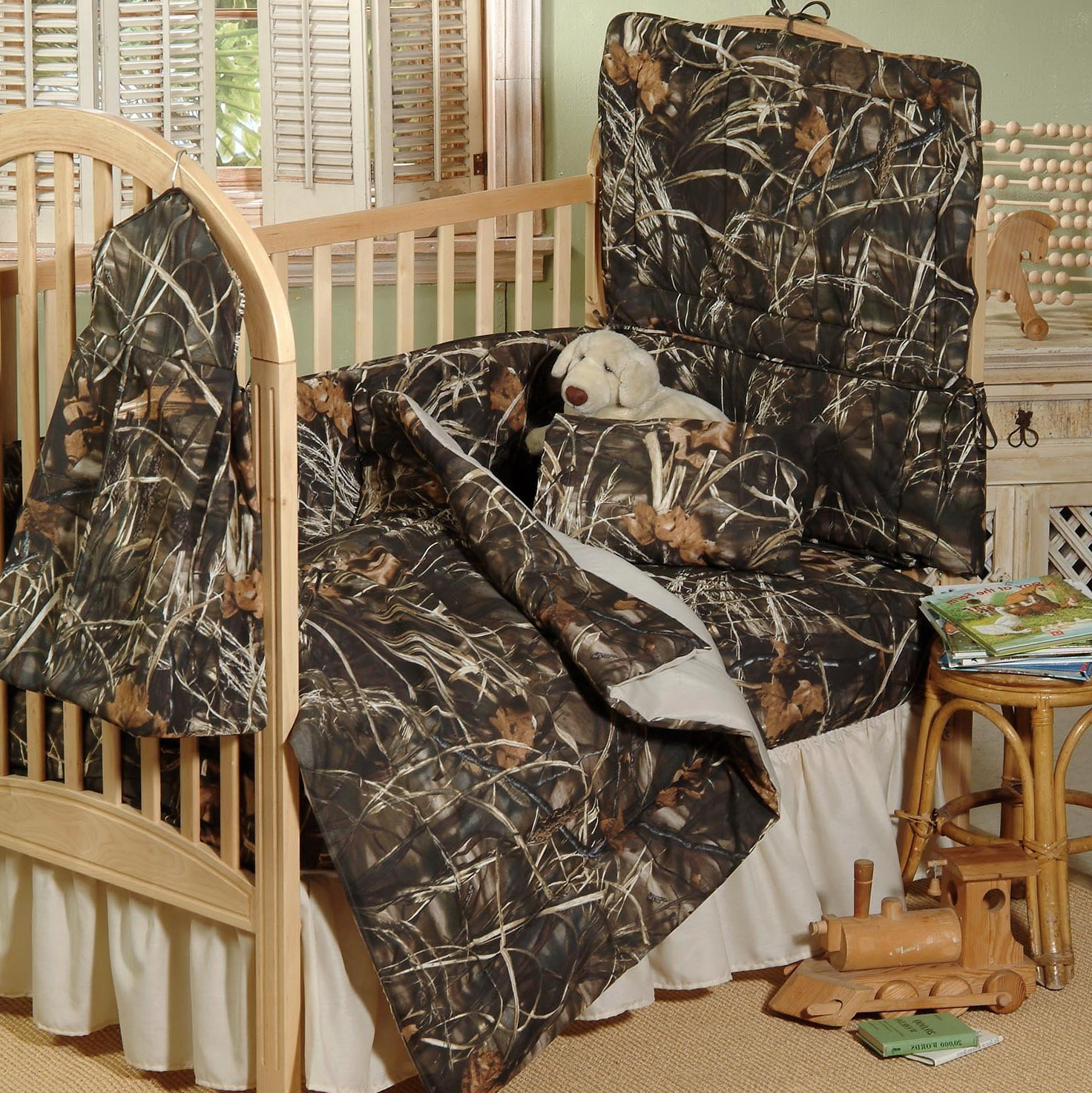 Baby Boy Camo Bedding Setsbaby Boy Camo Bedding Sets