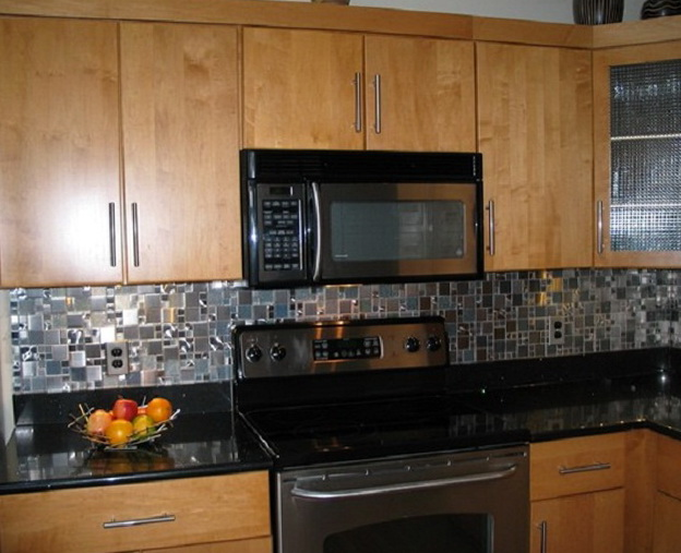 Backsplash For Kitchen Cabinetsbacksplash For Kitchen Cabinets