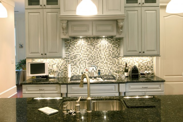 Backsplash For Kitchen Ideasbacksplash For Kitchen Ideas
