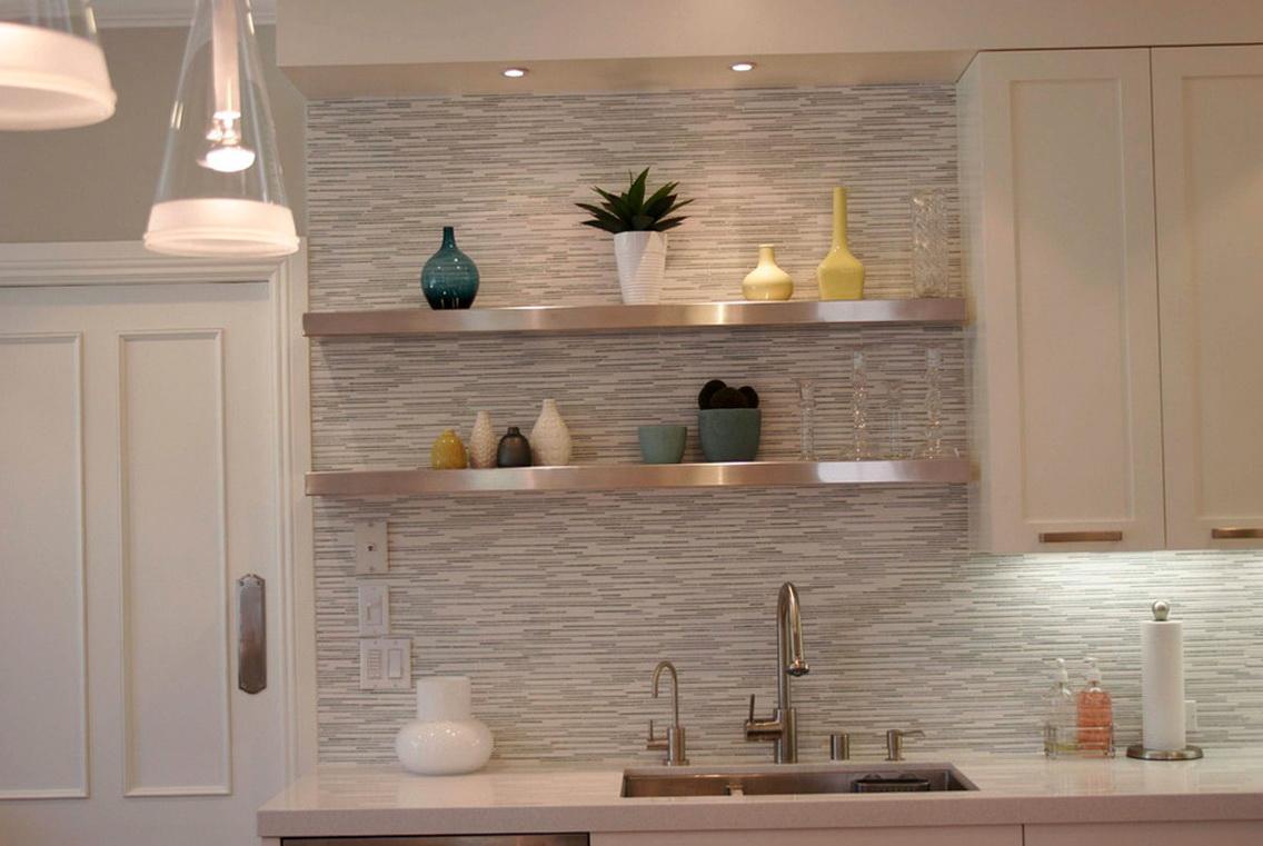 Backsplash For Kitchen Wallsbacksplash For Kitchen Walls