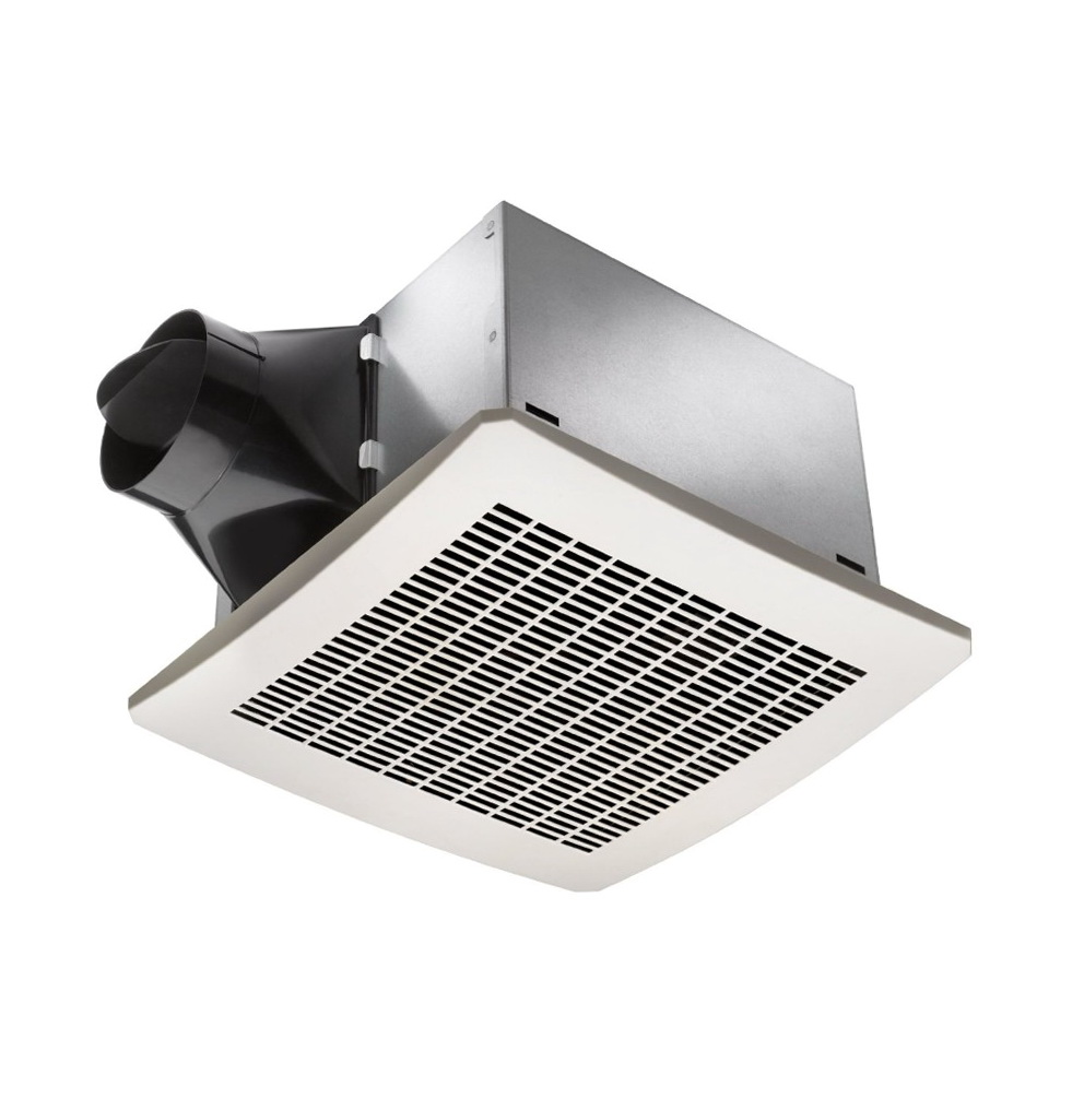 Bathroom Exhaust Fans Home Depot