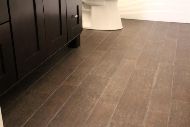 Bathroom Floor Tiles Price
