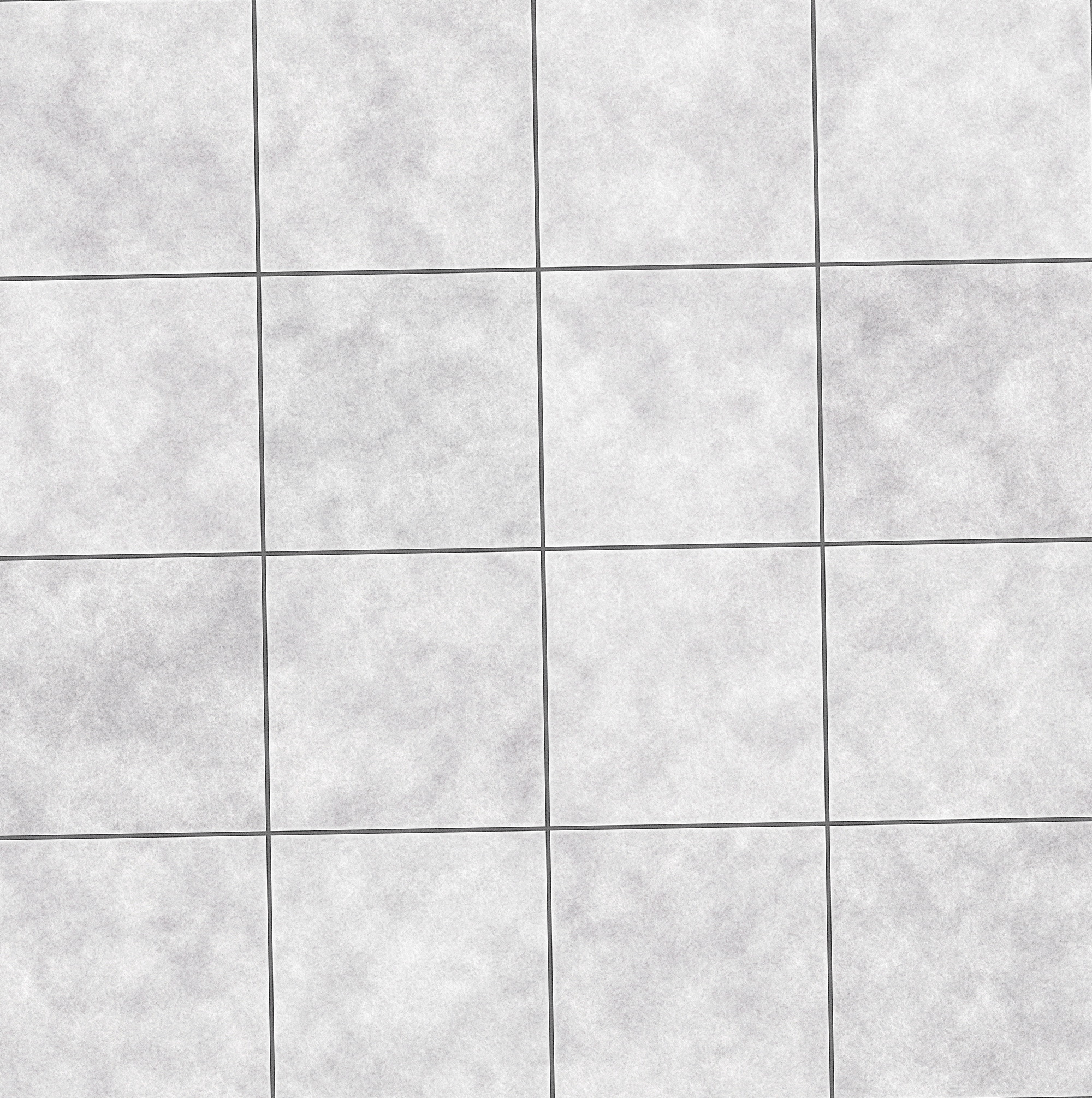 Bathroom Floor Tiles Texture White