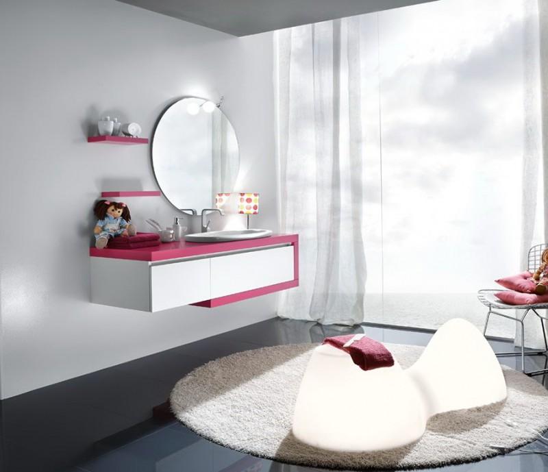 Bathroom Ideas For Small Bathrooms Girls