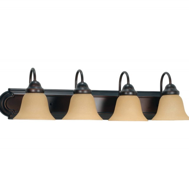 Bathroom Lighting Fixtures Lowes