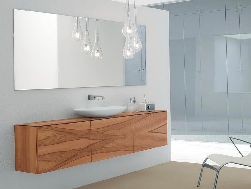 Bathroom Lighting Ideas Pictures