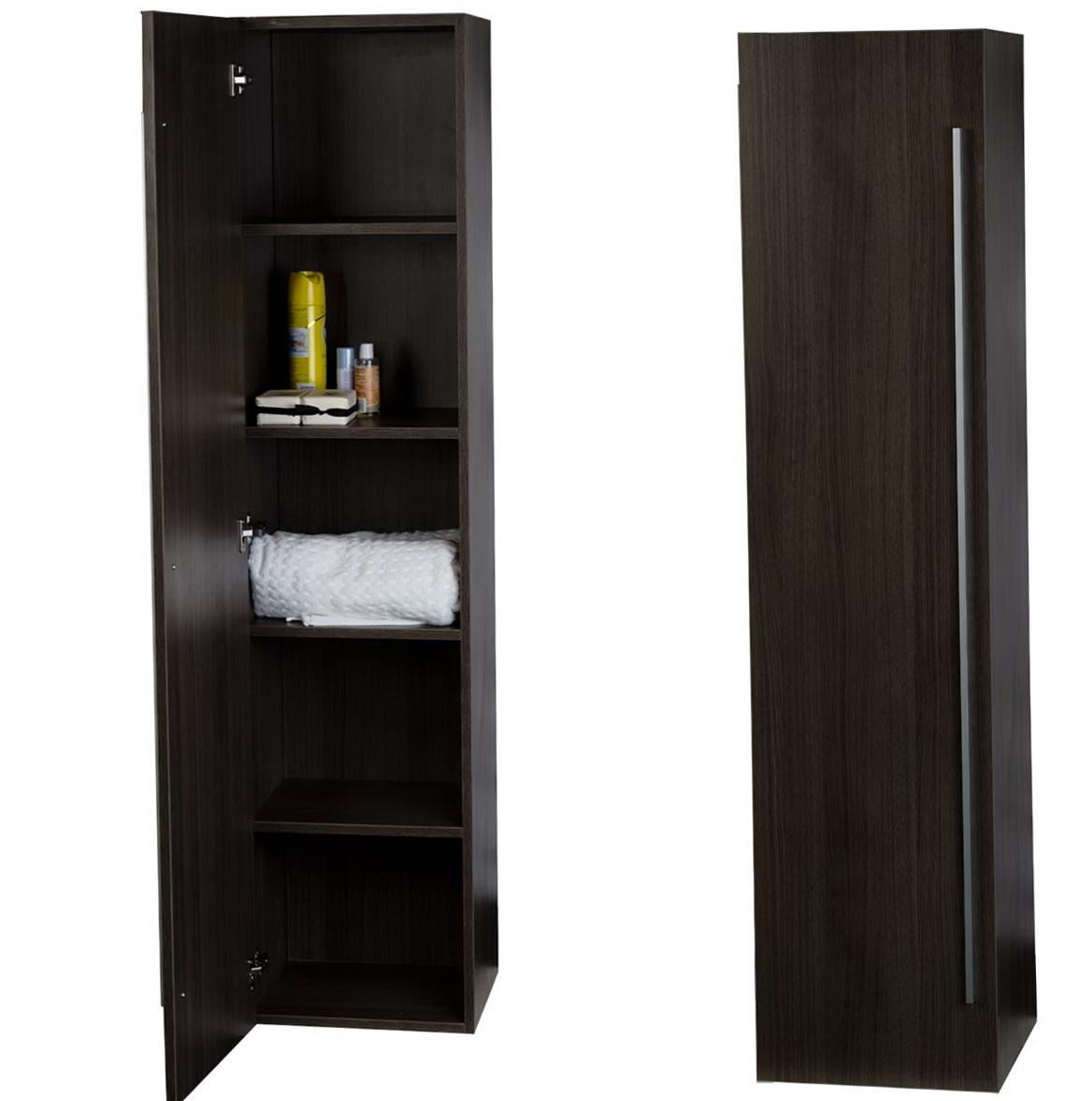 Bathroom Linen Cabinets Ikea